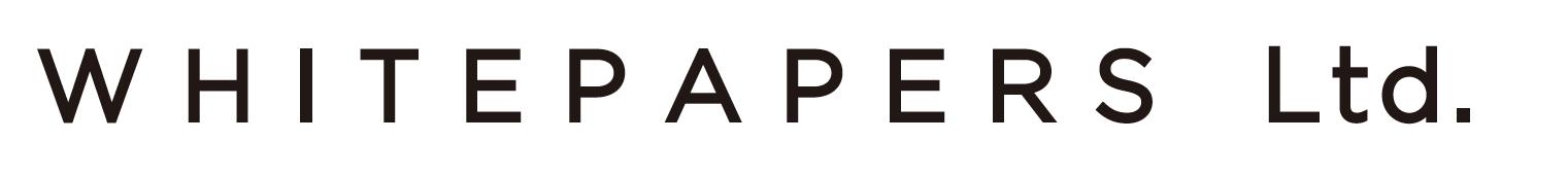WHITE PAPERS Ltd, 株式会社 ホワイトペーパーズ